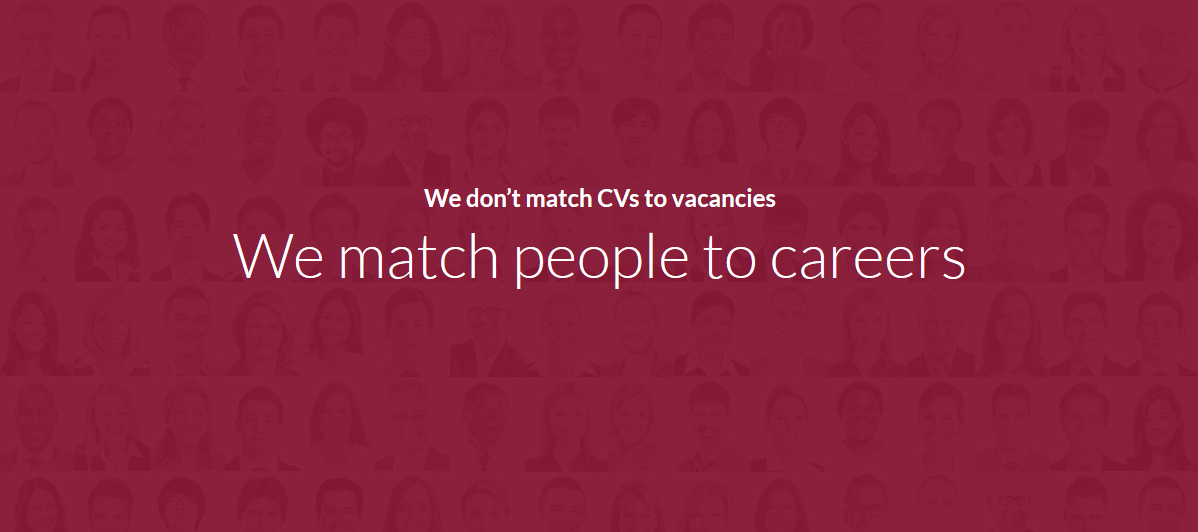 Recruitment Agency In Cambridge And Newmarket