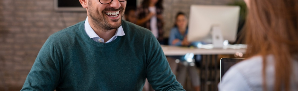 The best questions to ask in interviews
